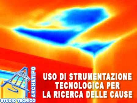 termgrafia-infrarosso-per-ricerca-cause-infiltrazioni-acqua-condominio