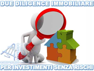 due-diligence-immobiliare