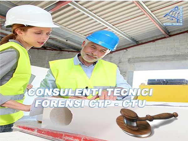 CTP Tribunale Torino Milano Biella Aosta Vercelli Ivrea