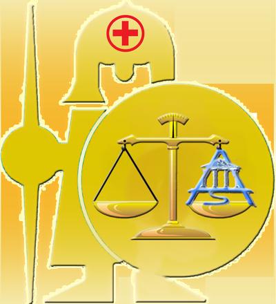 significato sigla giuridica diritto