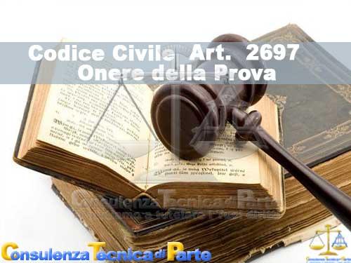 Art-2697-cc-Codice-Civile-Onere-della-Prova