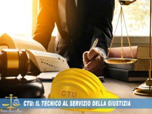 Ctu Ivrea Ctu Tribunale Di Ivrea Torino Esperto In