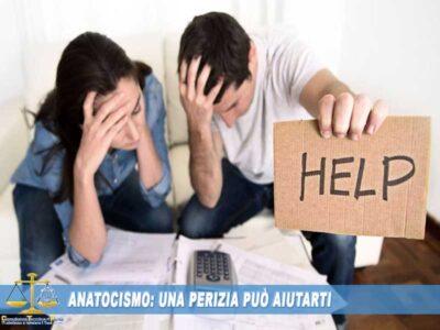 Perizia-per-Anatocismo-Perito-Avvocato-esperto-in-anatocismo-bancario