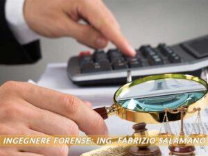 ingegnere forense ivrea torino milano-ing-fabrizio-salamano
