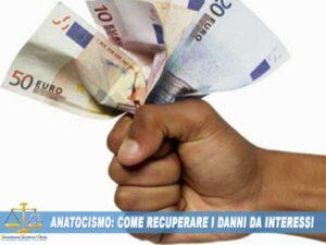 risarcimento-danni-anatocismo-perizia-anatocismo-bancario
