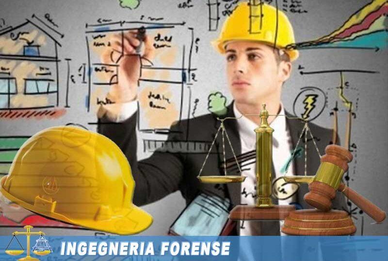 Ingegnere Forense Torino Ingegneria Forense Milano Ing ...